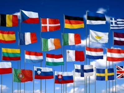 шенгенская виза где проще внж в европе