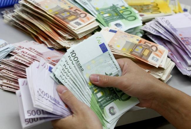 банки латвии компания в латвии