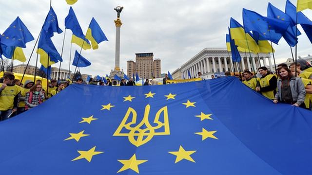 украинцы вид на жительство в латвии
