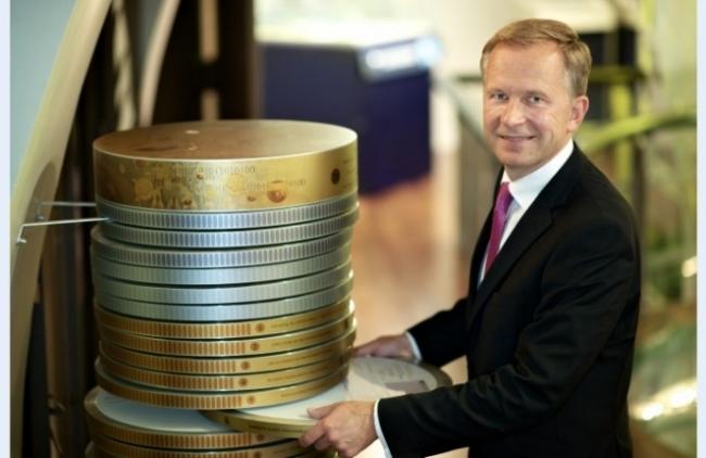 илмар римшевич внж в латвии банк латвии
