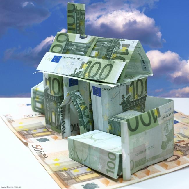 внж в латвии 250 тыс евро