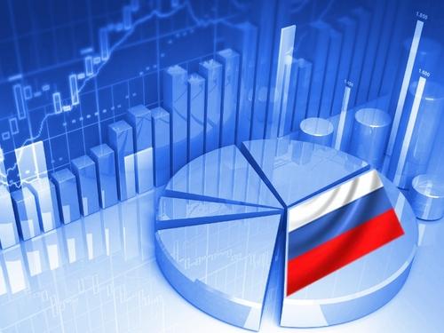инвестиции влатвии внж в латвии