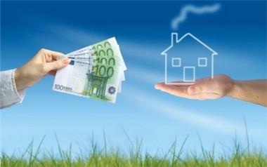 недвижимость латвии сделки