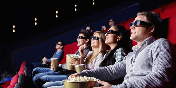 cinamon kino россияне купили