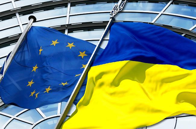 украинцы в латвии