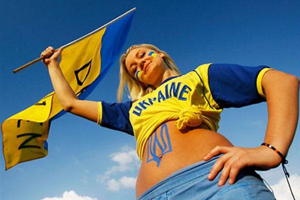 украина в европе