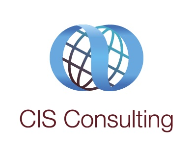 CIS Consulting