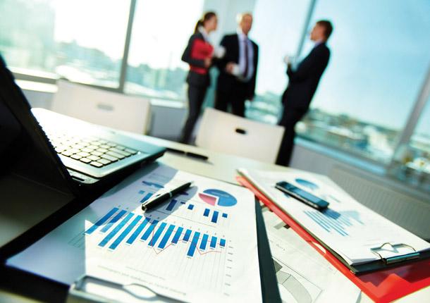 ВНЖ в Латвии через бизнес